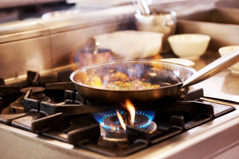 Acrylamide In Food And How To Avoid It Health Ambition