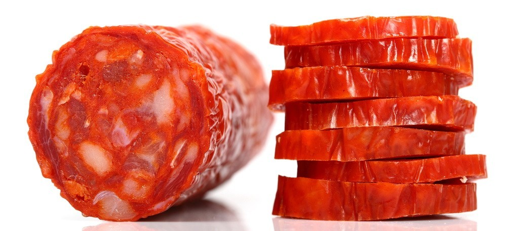 Manufactured meat health risks