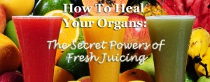juicing-for-health-infographic