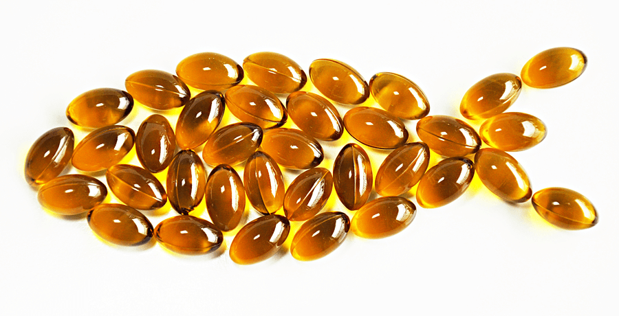 Many omega 3 fish oil benefits health ambition for Fish with most omega 3