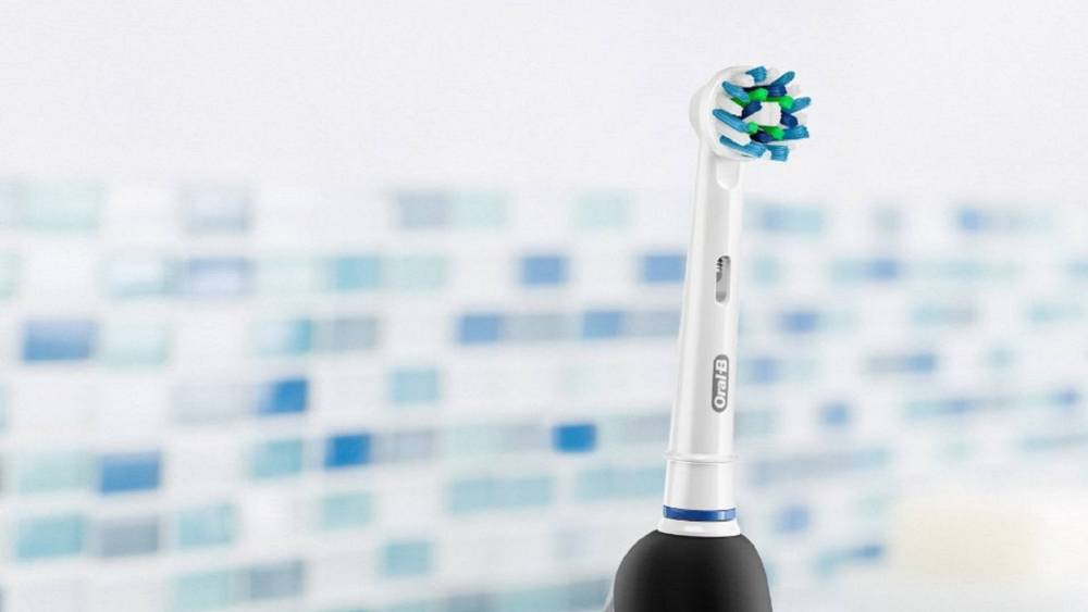What Is The Best Electric Toothbrush For Sensitive