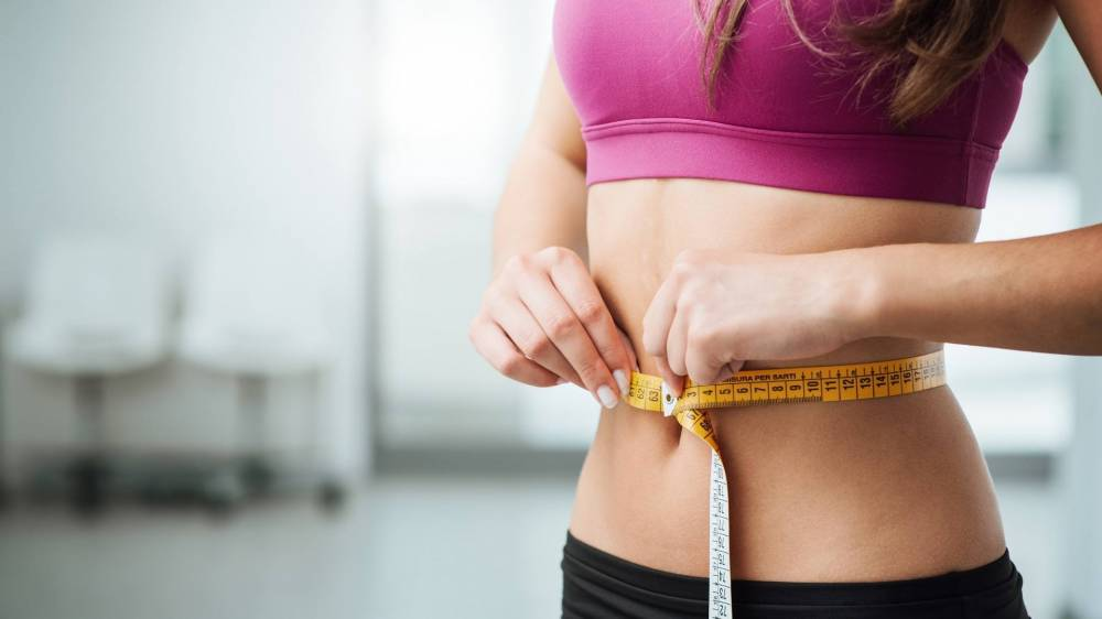 12 foods that will help you get rid of belly fat why get rid of belly fat ccuart Images