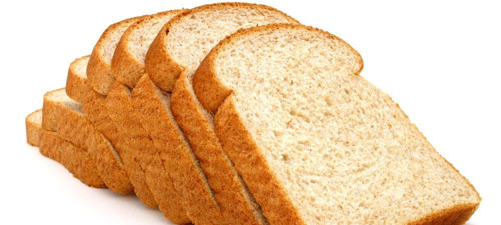 recipe: brown bread advantages and disadvantages [23]