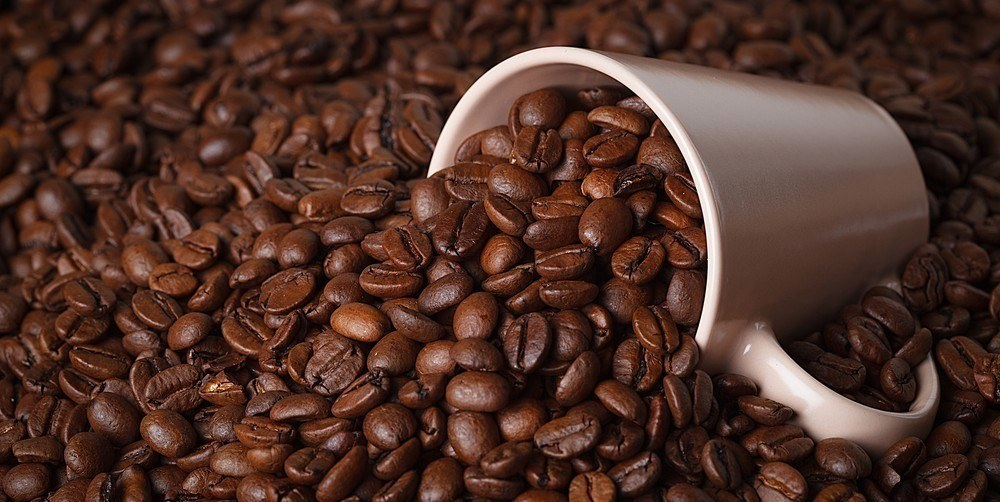 7 Side Effects Of Drinking Coffee