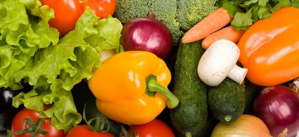 What Foods To Eat To Increase Leptin Levels