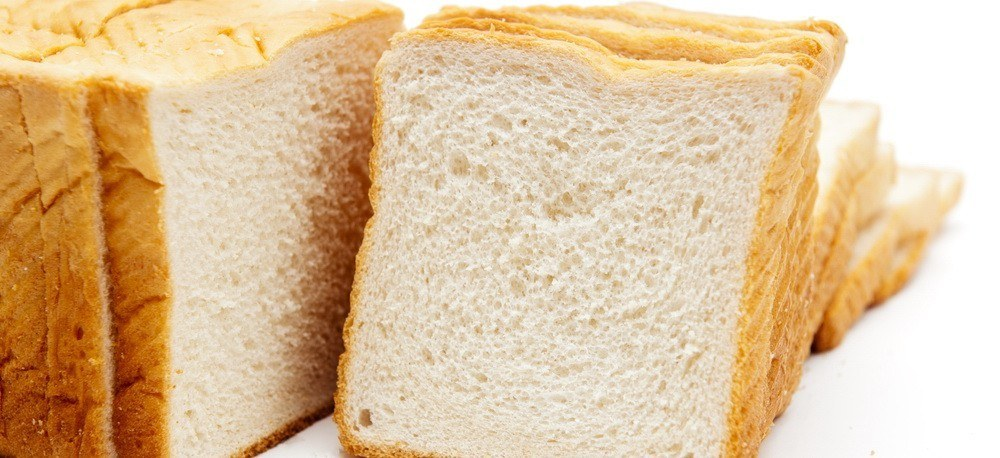 Why Bread Makes You Fat And High Foods Can Help Lose Weight