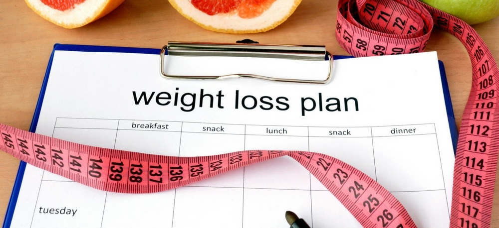 the super fat burning inch loss system