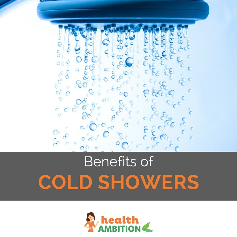 understanding the benefits of cold shower to the human body Check out 15 benefits of cold showers that will blow your mind read articles listen to podcasts watch videos search menprovement read articles articles.