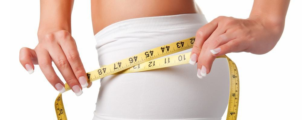 How To Calculate Your Ideal Body Weight - Health Ambition-6803