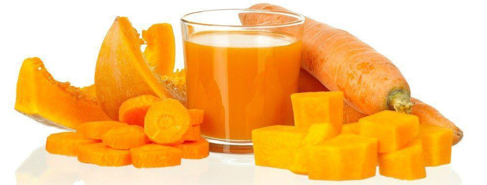vitamin a A brief discussion on vitamin a topics include: introduction to vitamins chemistry of vitamin a dietary sources of vitamin a metabolism of vitamin a.