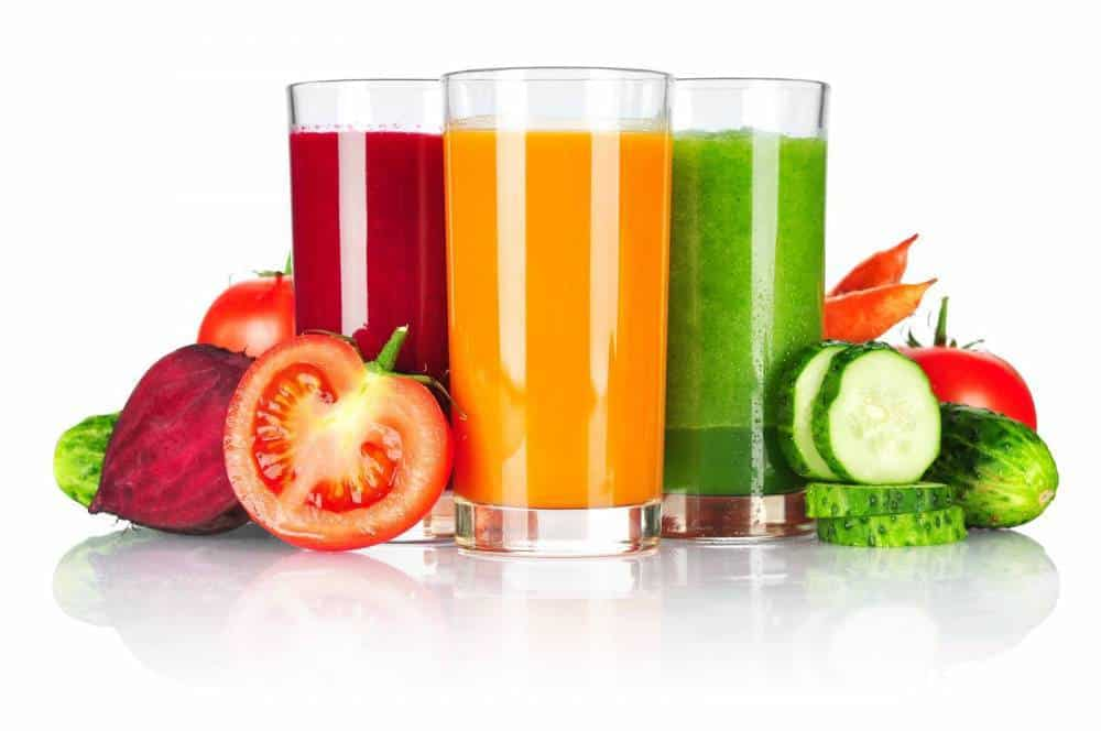 Image result for vegetable juice