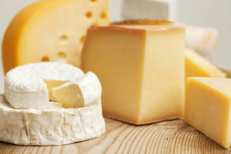 the benefits and positive aspects of cheese Positivity is a great way to boost happiness and get rid of sad, negative thoughts learn more about the benefits positive thinking and happiness commit to following the simple steps outlined below for one week and you're sure to bring more positivity and happiness into your life.